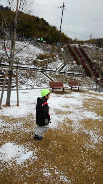 西代雪.jpg