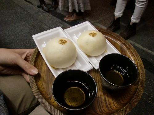 豆腐まんじゅう.jpg
