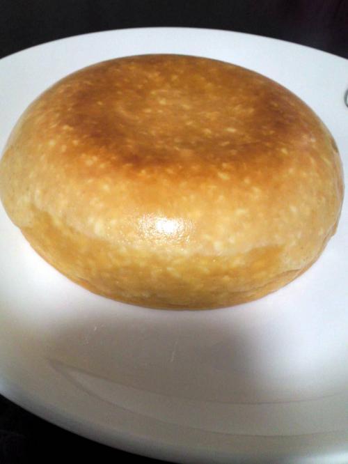 豆腐チーズケーキ.jpg