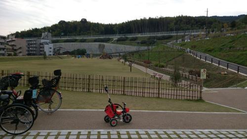 里山公園.jpg