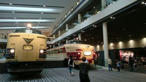 鉄道博物館1605.jpg