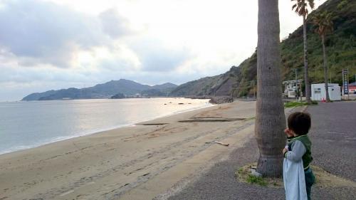 長崎の海辺.jpg