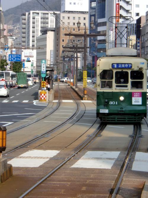 長崎路面電車.jpg