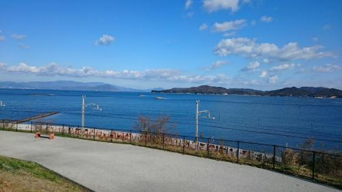 高松源平の里むれ公園.jpg