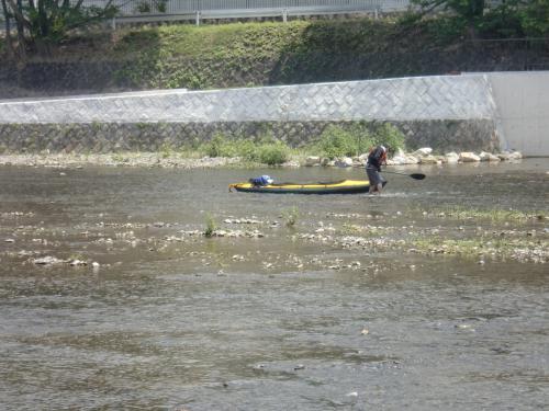 鴨川カヌー.jpg