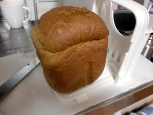 黒糖パン1斤.jpg