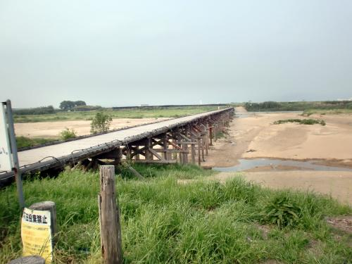 H24.5月流れ橋.jpg
