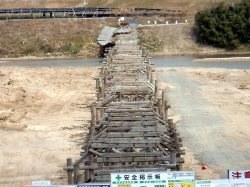 H25.2月流れ橋縦.jpg