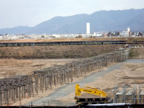 H25.2月流れ橋工事.jpg