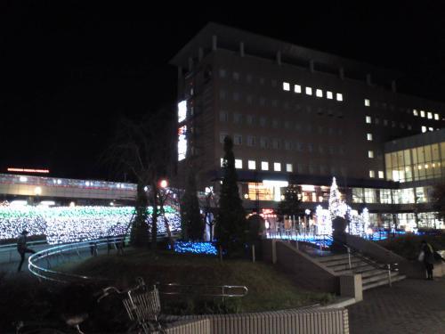 H26長岡京駅前.jpg