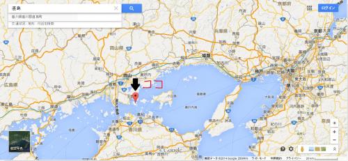 naoshima_convert_20140910181627.png